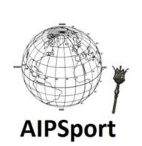 logo aips sport