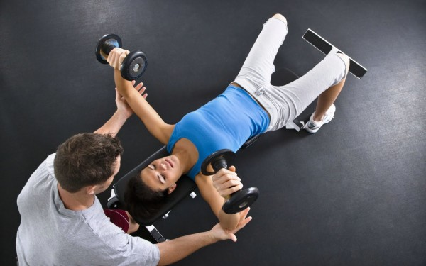 Personal-Trainer1