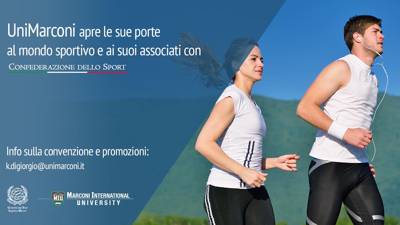 Promo_confederazione_Sport