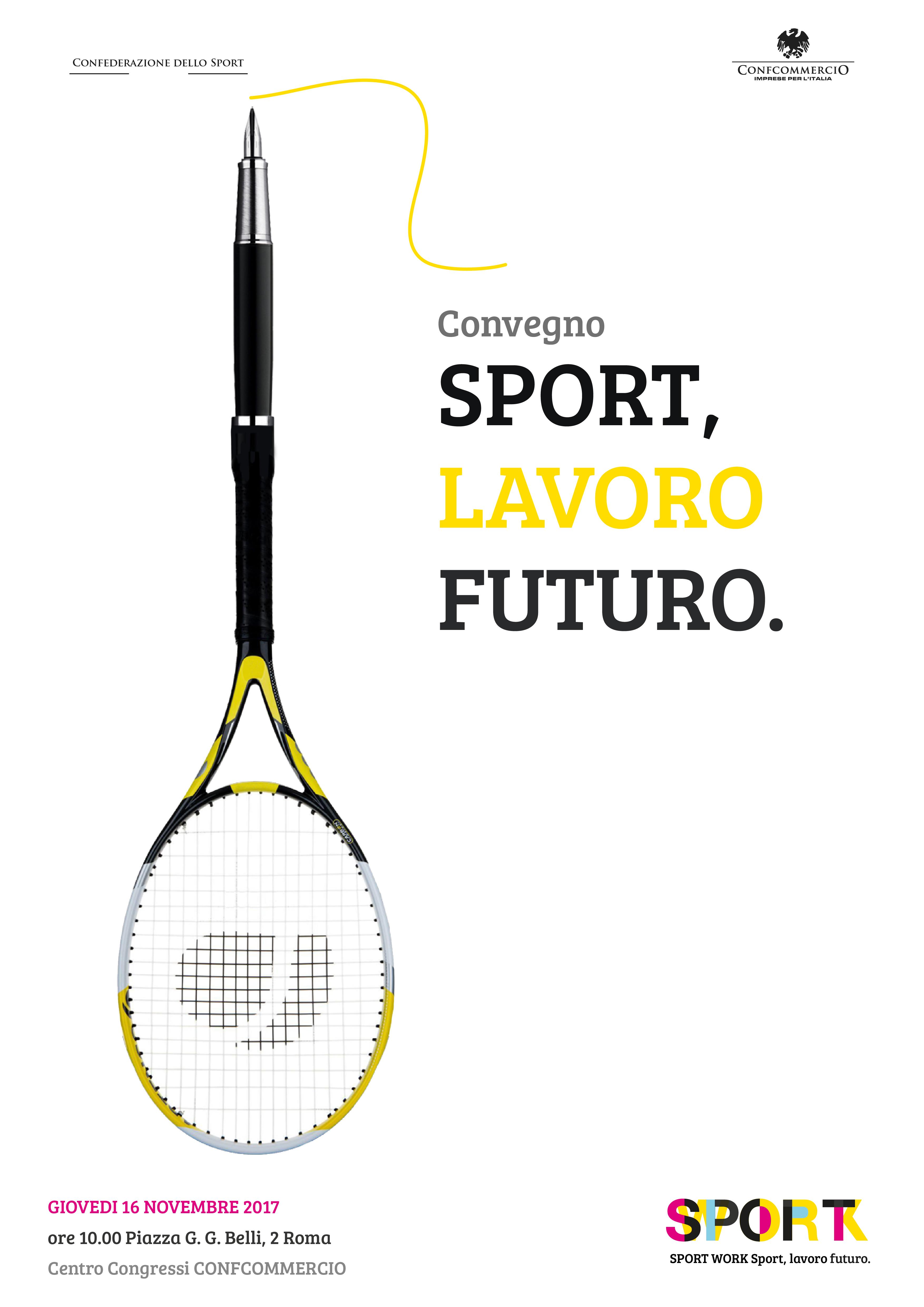 penna tennis.pdf-01
